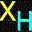 Радиатор печки отопителя  MAZDA 6 GG GY 2002-2007 2,0 CITD дизель