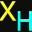 Радиатор mazda premacy (дизель)
